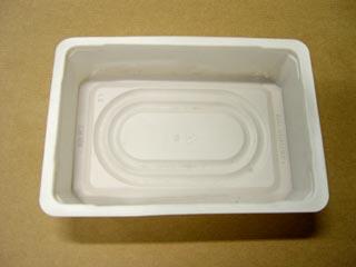 吸塑PETG泡壳与杜邦纸热封的效果