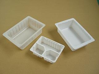 森华吸塑胶盒